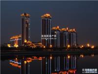 中铁领秀城