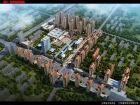 豫南国际商城