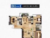 13号楼B1-1