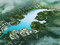 东方今典·印象湖山